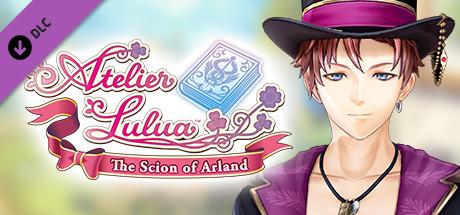 """Купить Atelier Lulua: Ficus's Swimsuit """"Coastal Trickster"""" (DLC)"""
