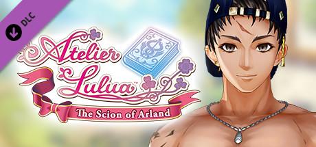 """Купить Atelier Lulua: Niko's Swimsuit """"Capped Captain"""" (DLC)"""
