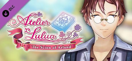 "Купить Atelier Lulua: Ficus's Outfit ""Genius Magician"" (DLC)"