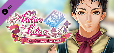 "Купить Atelier Lulua: Niko's Outfit ""The Boldness"" (DLC)"