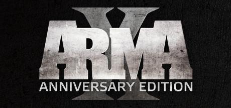 Arma X: Anniversary Edition Thumbnail