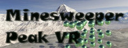 Minesweeper Peak VR