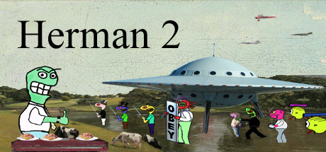 Herman 2
