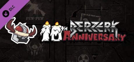 Zombidle - Berzerk Pack