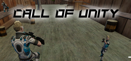 Save 51% on Call Of Unity on Steam