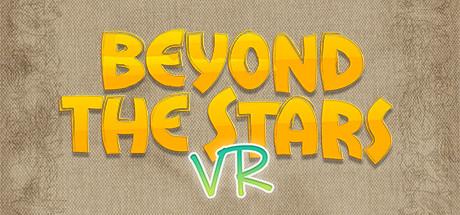 Купить Beyond the Stars VR