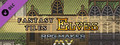 RPG Maker MV - Fantasy Tiles - Elves
