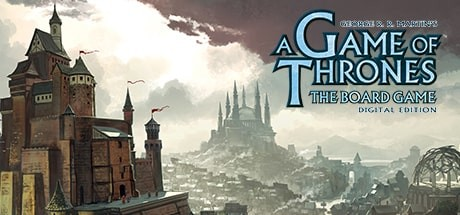 A Game of Thrones: The Board Game title thumbnail