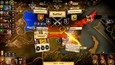 A Game of Thrones: The Board Game - Digital Edition picture3