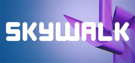 Skywalk cover art