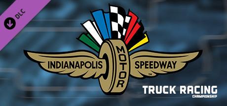 FIA ETRC - Indianapolis Motor Speedway