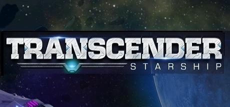 Купить Transcender Starship