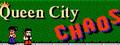 Queen City Chaos Screenshot Gameplay