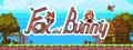 Fox and Bunny Screenshot Gameplay
