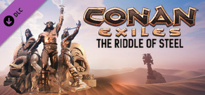 Conan Exiles « Game Details « /us « SteamPrices com