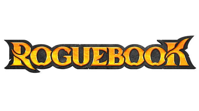 Roguebook - Steam Backlog