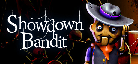 Showdown Bandit