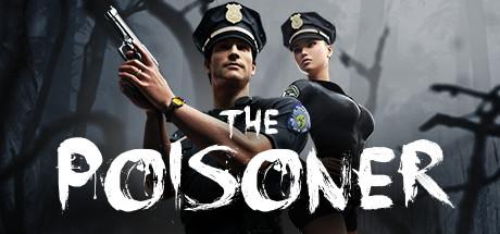 Купить The Poisoner