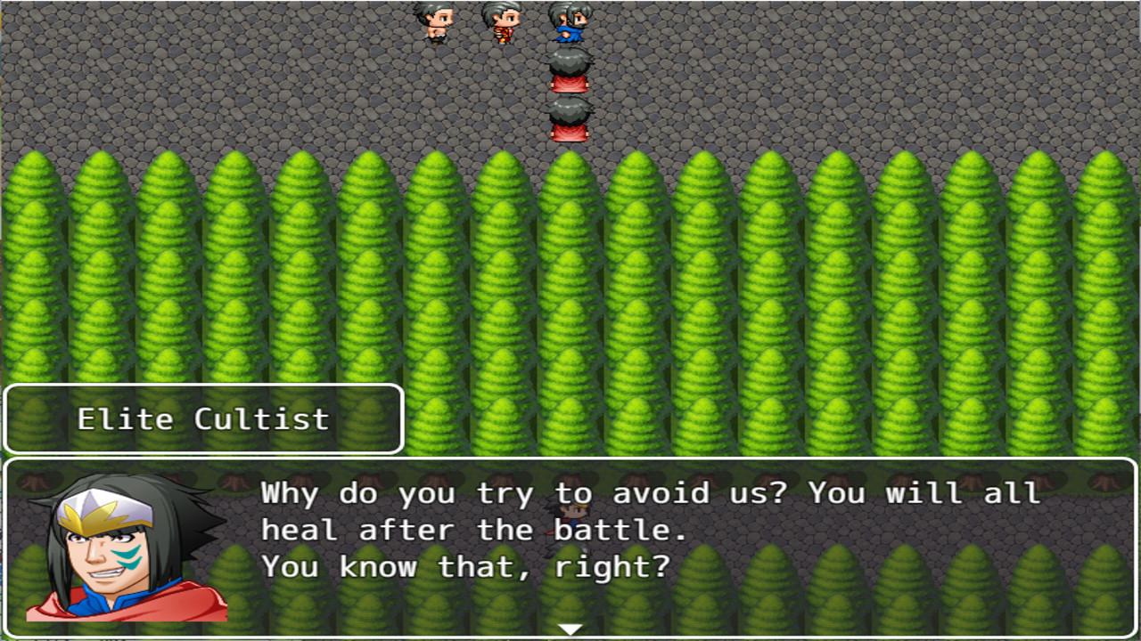 com.steam.1076300-screenshot