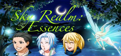 Sky Realm: Essences