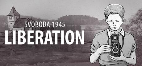 Купить Svoboda 1945