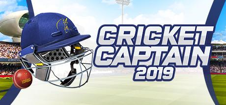 Cricket Captain 2019 on Steam