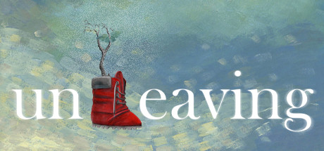 Jack System Requirements