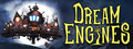 Dream Engines: Nomad Cities-game