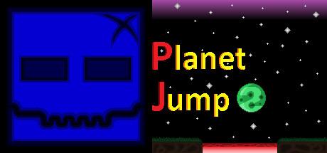 Planet Jump 2
