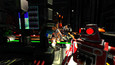 Attack Of The Retro Bots picture9