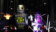 Attack Of The Retro Bots picture1