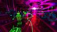 Attack Of The Retro Bots picture5