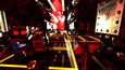 Attack Of The Retro Bots picture13