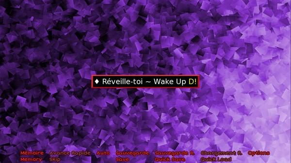 Ivanoile ~ Christalixeur Corruption