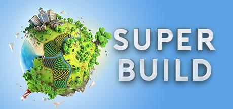 BUILD: Ultimate Sandbox Building Game