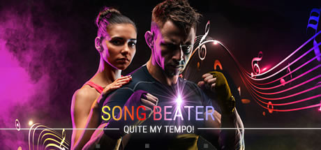 Купить Song Beater: Quite My Tempo!