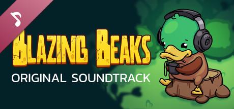 Blazing Beaks OST
