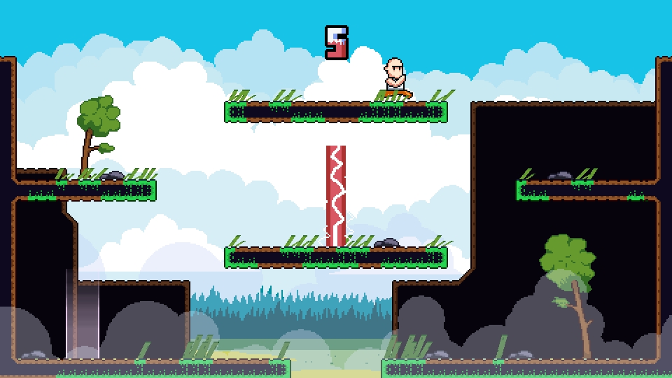 com.steam.1077670-screenshot