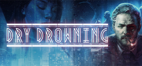 Teaser for Dry Drowning
