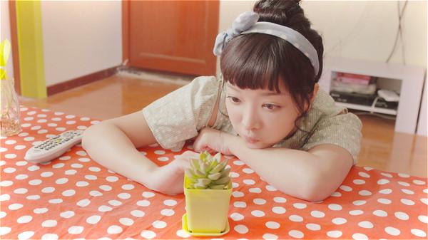 恋爱公寓(My Girl:Love Story)50-100天 终章 DLC