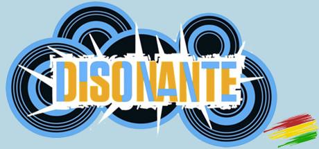 DISONANTE