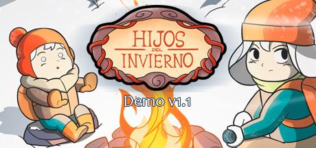 Купить Hijos del Invierno