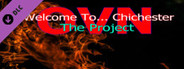 Welcome To... Chichester OVN : The Project