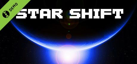 Star Shift Demo
