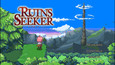 Ruins Seeker picture1