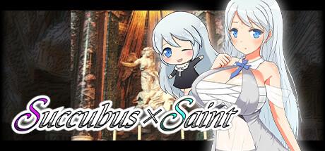 Купить Succubus x Saint