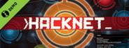 Hacknet Demo