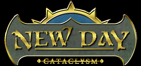 New Day: Cataclysm