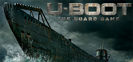 U Boot Games