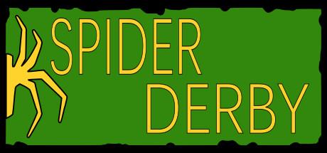 Купить 打豹虎 Spider Derby